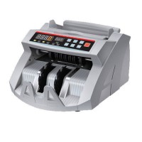 Best Cash Counting Machine Seller countcash.in