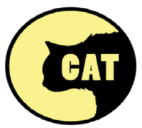CAT Entertainments - Video Production Agency