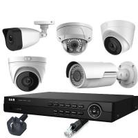 FutureTech Solutionz | CCTV installation in Hyderabad | CCTV Security Services