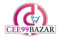 Cee99 Bazar