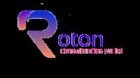 Roton Consultancies Pvt. Ltd