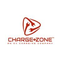 TecSo ChargeZone (P) Limited