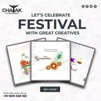 Chatak Technologies