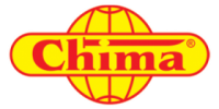 Sri Chima Fireworks Factory
