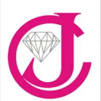 Buy Gorgeous joyful jewellery from Chordia Jewels