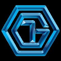 TechnoCloud Global