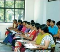 Rail, PSC, IBPS, WBCS, SSC, Staff Selection Exam Class Kolkata