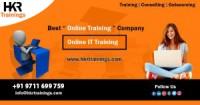 HKR Trainings Servicenow Admin Training