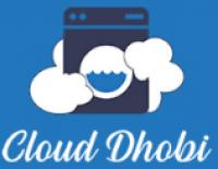 Cloud Dhobi