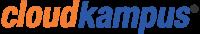 Cloudkampus - Online courses and Training programs