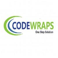 Website Design & Development - Contact Us for Web Services