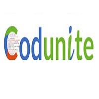 Hybrid Multi level Marketing Softwares Solution | Codunite Software PVT. LTD