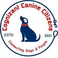 CCC - Dog Training School