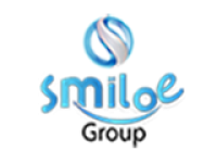 Smiloe Group- Digital Marketing Course In Kanpur / Agency