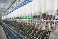 Conveyor Belt, Conveyor System, Manufacturer, Importer, Exporter In India
