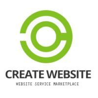 Website Development - Express Services