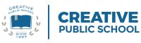 Creative Public School
