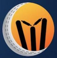 Download Cricket Mazza 11 Live Line & Fastest IPL Score