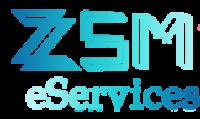ZSM eServices
