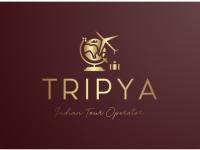 Tripya