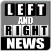 News Left and Right - Punjab Breaking News
