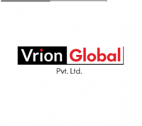 Vrion Global Private Limited