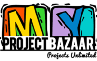 Engineering Students Final Year Project - My Project Bazaar