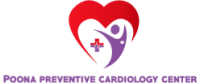 Heart treatment without angioplasty bypass in pune