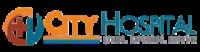 CHD City hospital