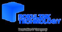 Best SEO Agency in India: Rokulink Technology Pvt Ltd