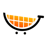 My happy Cart