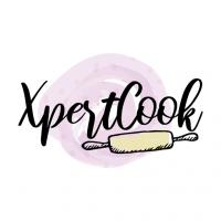 Xpert Cook