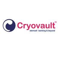 Cryovault Biotech India Pvt Ltd