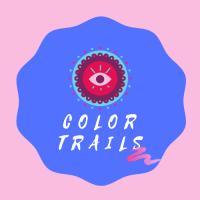 COLOR TRAILS- Customisation