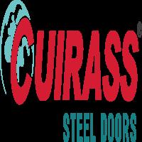 Cuirass Steel Doors
