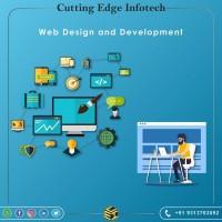 Best Software Development Companies in Vadodara