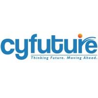 Cyfuture India Pvt Ltd