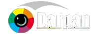 Darpan Colour Lab