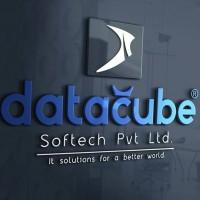Datacube Softech is Web Development IT Company in Jaipur