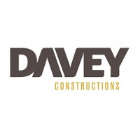 Davey Constructions: Luxury Home Builders Gold Coast