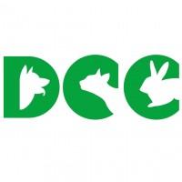 DCC Animal Hospital