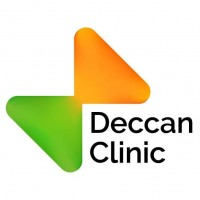 Oncologist in Pune - Deccan Clinic