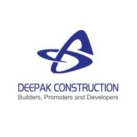 Deepak Construction