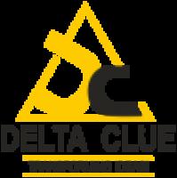 Best Digital Marketing Company in India | Delta Clue