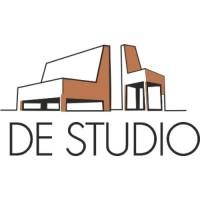 DE STUDIO - Premium and Luxury Furniture