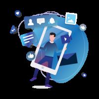 Diginfo- The ultimate digital solution
