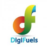 Digifuels