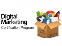 Online Digital Marketing Course , Chennai , Tamil Nadu