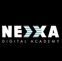 Learn Digital Marketing From A Digital Marketing Company