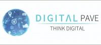 Digital Pave | Digital Marketing Services